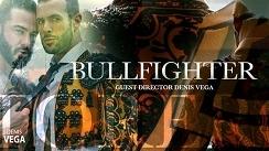 Bullfighte – Denis Vega & Jessy Ares