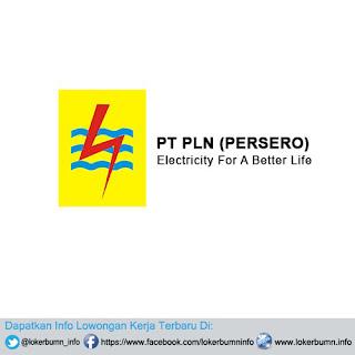 Lowongan Kerja PT PLN (Persero) Lulusan D3 dan S1 2016