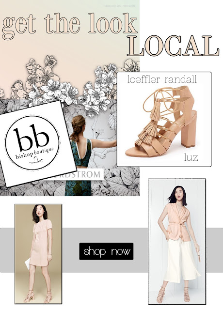http://www.bishopboutique.com/store/pc/viewPrd.asp?idproduct=15299&IdCategory=8