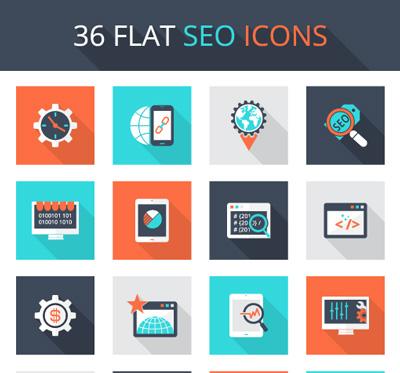 ikon, ikon indir, vektör dosyası indir, seo ikonları indir, seo icon download, seo materyalleri indir, seo png ikon indir, seo flat tasarım, seo konu tasarımı ikonları indir,