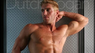 Dutch Logan – Video 1 Director's Cut