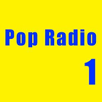 Pop Radio One - Pop and contemporary music
