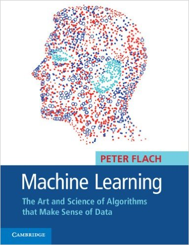 Top machine learning books kali linux tutorial bruce whealton the art and science of algorithms fandeluxe Gallery
