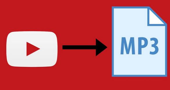 Cara Download Lagu Di Youtube Terbaru 2019