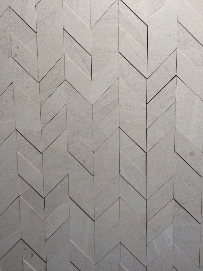 Large Format Tile Patterns 9 Trends We Loved At Cersaie 2016 Poppytalk