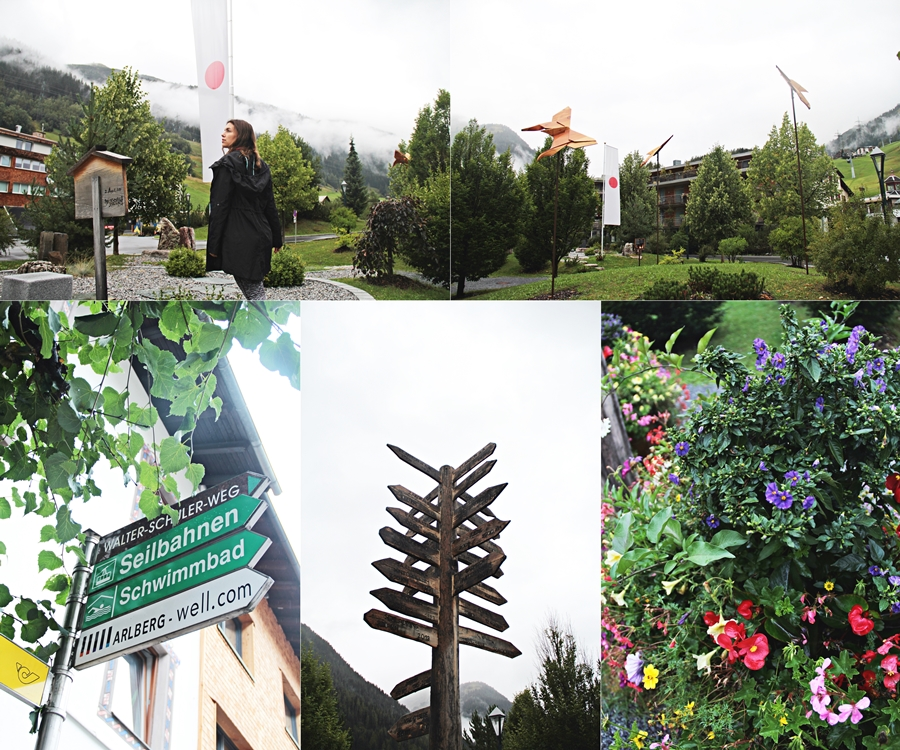 st anton am arlberg jaanisches partnerdorf