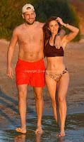Jennifer-Metcalfe-Bikini-Candids-Ibiza-325.jpg
