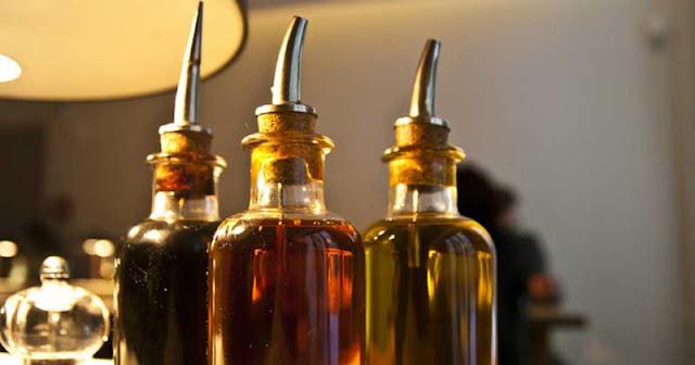 Porqué el vinagre ayuda a prevenir el cáncer