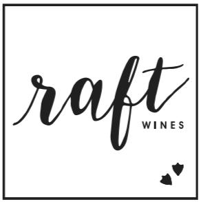 Meet Jennifer Reichardt of Raft Wines | The Wine Write