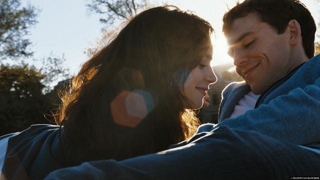 14 Best Valentine's Day Movies