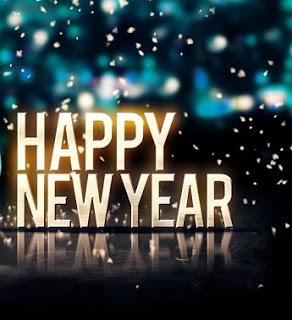 Happy new year wishes shayari in marathipunjabigujratitamil 2018 happy new year wishes in marathipanjabitamilgujrati sms messages shayari 2018 m4hsunfo