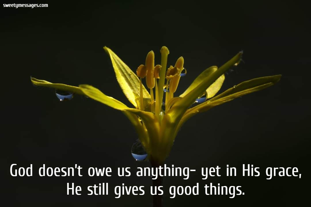 Great Quotes About Trust In God Wise Quotes Saying God Is Good