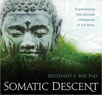 Somatic Descent