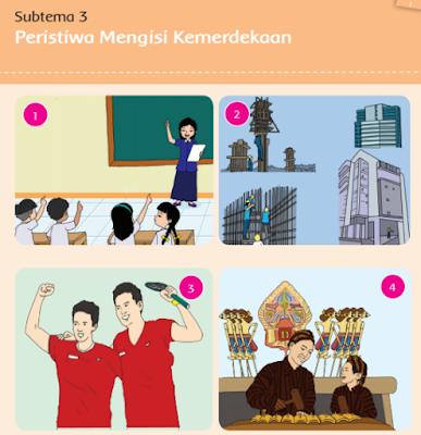 Kunci Jawaban Halaman 149 - www.simplenews.me