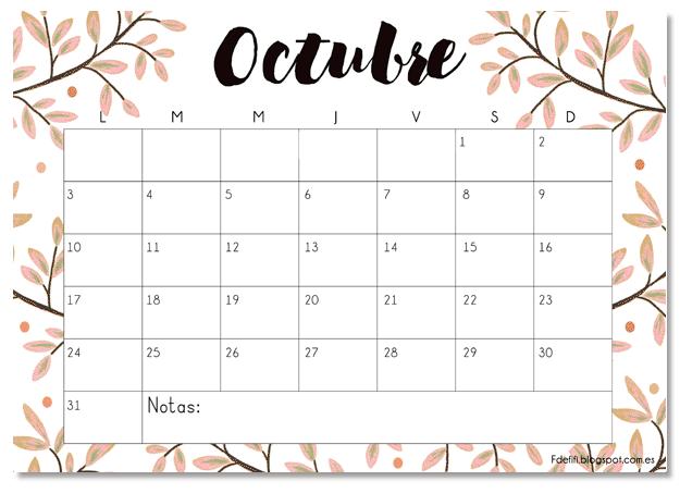 calendario-descargable-octubre-2016