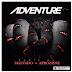 DJ Malvado & Afrozone - Aventure (2018) [Download]