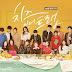 3 Drama Korea Terbaik 2016 yang Wajib Kamu Tonton