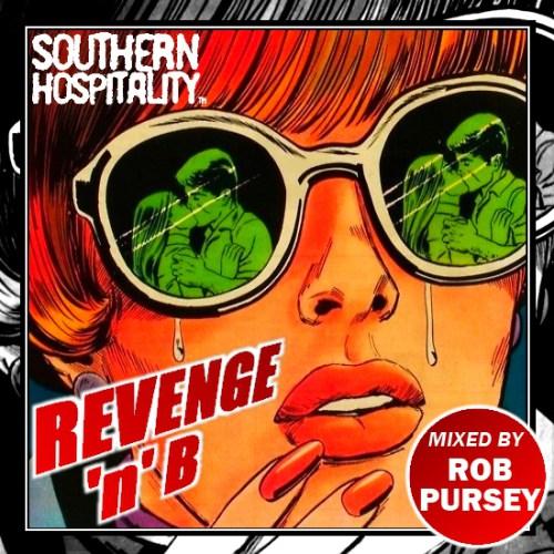 Revenge N B
