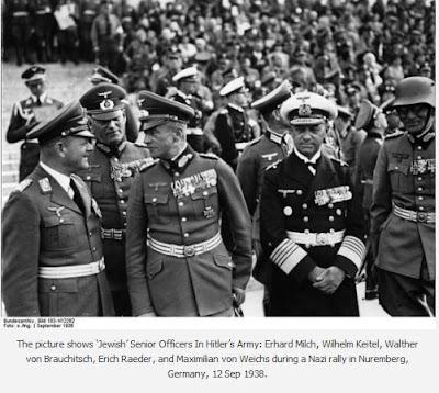 GermanOfficers.JPG
