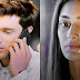 Kasautii Zindagii Kay 9th October 2018 Written Episode Update