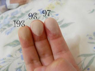 flormar-pudra-97-98-198-karsilastirma