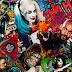 Suicide Squad, The Revenant y Zootopia logran nominaciones a los Grammy Awards