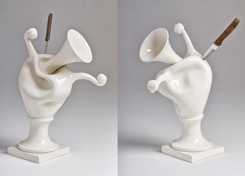 01-Ceramic-Horror-Abuse-French-and-Canadian-Artist-Laurent-Craste-www-designstack-co