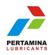 Logo PT Pertamina Lubricants