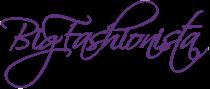 big fashionista signature