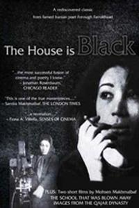Watch The House Is Black Online Free in HD