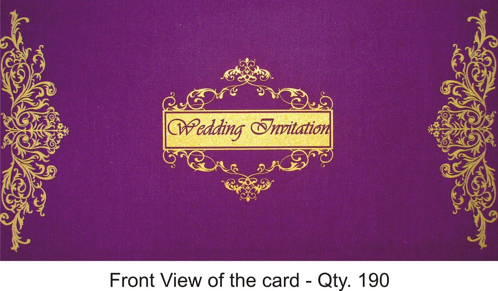 indian wedding card shoppe indian wedding cards