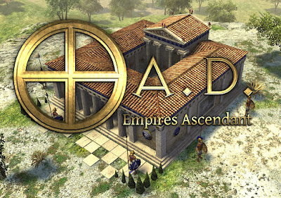 AD empire ascendant estaregia