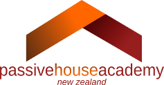 Passive House Academy New Zealand