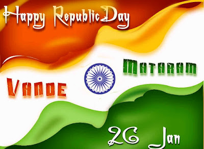 Republic-Day-Wishes-Messages-Sms-in-Hindi-and-Englsih-1