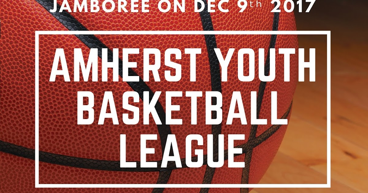 Fort River PGO: LSSE Amherst Youth Basketball League