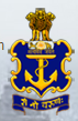 The Indian Navy Recruitment for Sailors for Senior Secondary Recruits (SSR)-2017