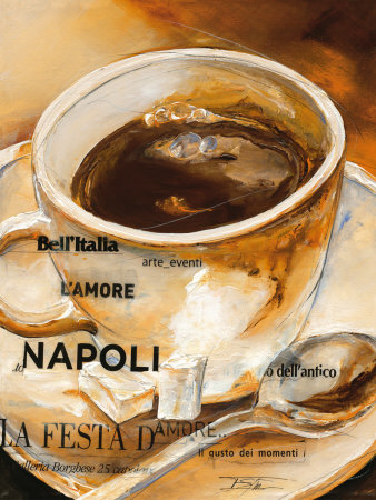 Bell' Italia