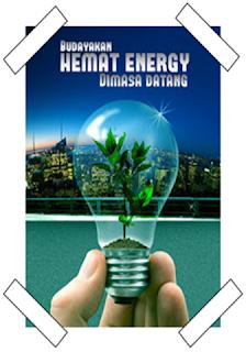 Soal UTS Kelas 4 Tema II Selalu Berhemat Energi Kurikulum 2013