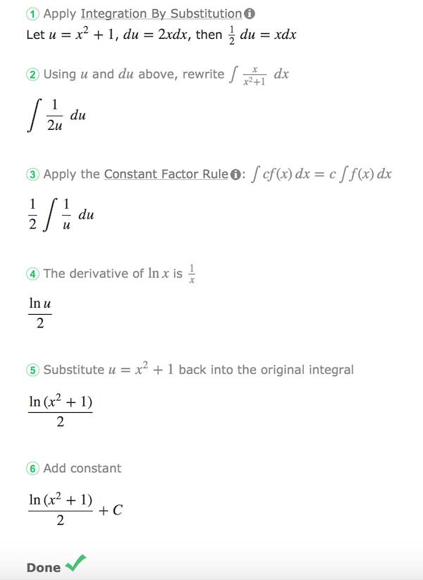 Screenshot%2B2014 12 28%2B00.56.08(1) - Giải toán theo từng bước với trang web CyMath.Com và Symbolab.Com