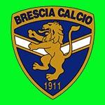 Brescia www.nhandinhbongdaso.net
