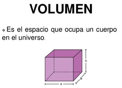 La masa,el volumen y la densidad de la tierra