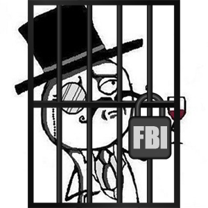 Three LulzSec hackers pleads guilty To NHS, Sony Attacks