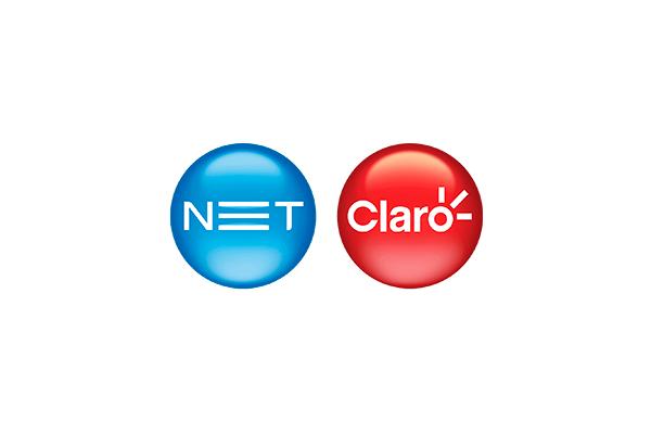 Claro TV anuncia a saída e a substituição dos canais Esporte Interativo Confiram - 27/08/2018
