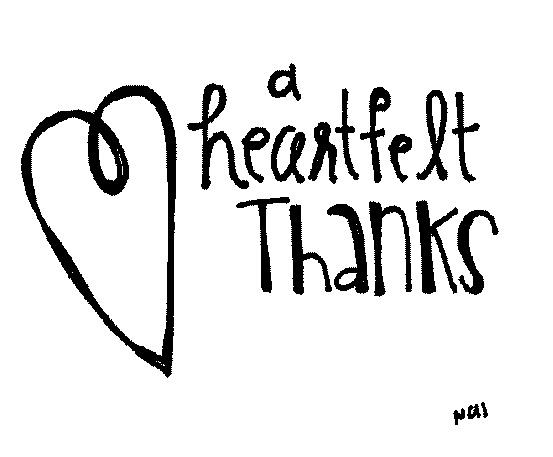 MelonHeadz: Thank you