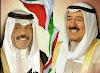 شركه النفط الكويتية مؤسساتها والمواني الكويتية تطلق باب التوظيف لكافة التخصصات لجميع الكويتيين والمقميين دون استثناء