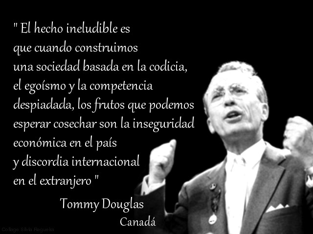 thesis statement about tommy douglas essay writing help company thesis statement about tommy douglas