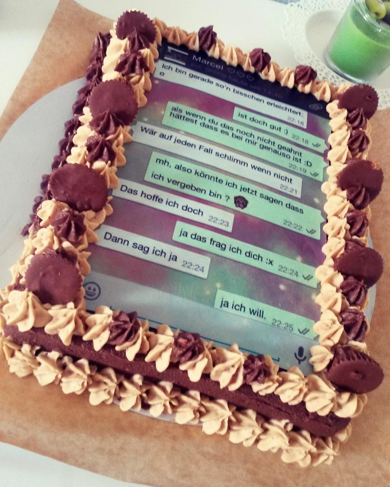Wilkommen In Der Welt Von Cupcakes Kuchen Co Reese S Cake