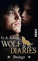 http://zauberfeder.blogspot.de/2016/08/rezension-ga-aiken-wolf-diaries-2.html