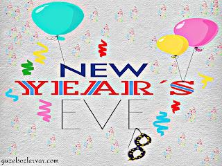 komik yeni yıl mesajları resimli