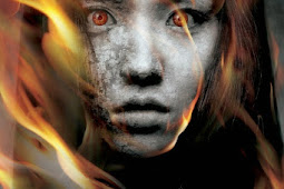 Bunshinsaba / Ouija Board / 분신사바 (2004) - Korean Horror Movie
